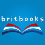 brit_books_xp