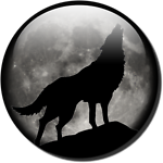 the-wicked-wolf