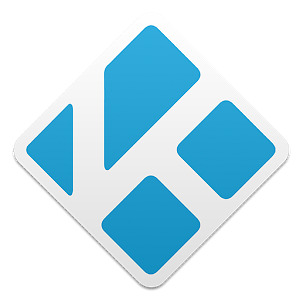 KODI + ANDROID TV UPDATES, FIXES, AND ALTERNATIVES