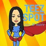 TeezSpot