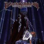 Dehumanizer-Black Sabbath-CD
