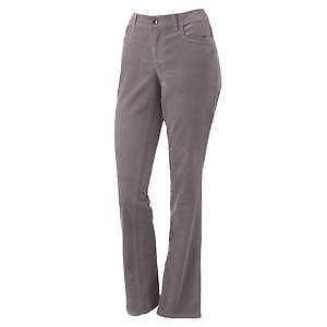ad27e8ca Women's Corduroy Pants