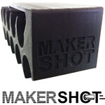 MakerShot