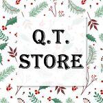 Q.T.Store