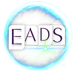 EadsTechnology