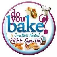 Do You Bake?