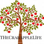 Thecrabapplelife