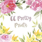 CC Pretty Prints