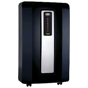 Portable Air Conditioner Haier   Buy or Sell Home and
