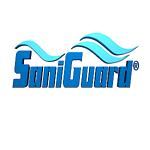saniguard_europe