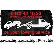 TOP CASH PAID FOR ALL SCRAP UNWANTED OLD CARS - TOWED AWAY FREE Bankstown Bankstown Area Preview