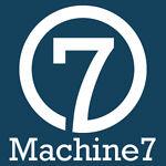 machine7.vw