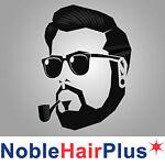 NobleHairPlus