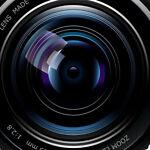 Original Camera Love