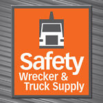 Safety Wrecker and Truck Supply