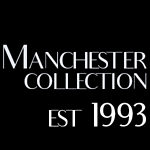 Manchester Collection