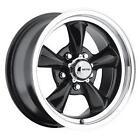 Ford Ranger 15 inch Wheels