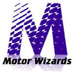 Motor Wizards