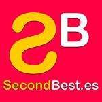 secondbestweb