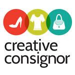 Creative Consignor