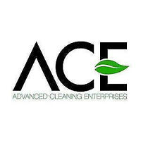 Commercial Cleaning!