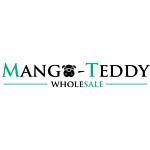 mango-teddy