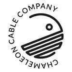 Chameleon Cable Company