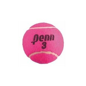 Penn Pink Championship XD Tennis Balls (Single Can) West Island Greater Montréal image 2