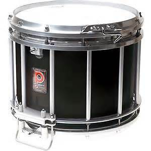 Durham College Pipes and Drums will buy your snare drum(s)!