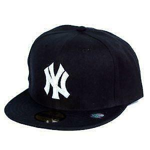 Hip Hop Cap  Clothing 14d510202671