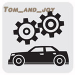 tom_and_joy