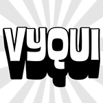 vyquistore