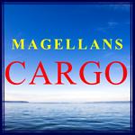 Magellans Cargo