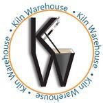 Kiln Warehouse