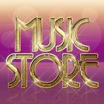 Fabulous Music Store