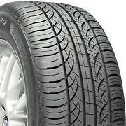 245 45 19 Pirelli