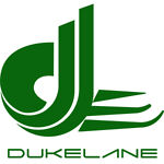 Dukelane Limited