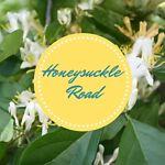 Honeysuckle Road