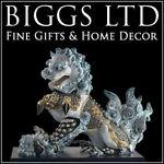 Biggs Ltd