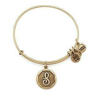 Alex And Ani Bracelets Silver