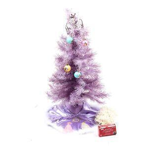 disney princess christmas tree - Ebay Christmas Trees