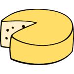 Smart_Cheese_Kit