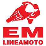 EM LINEAMOTO