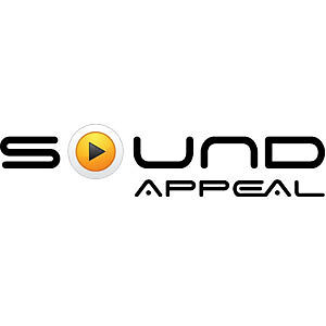 sound-appeal