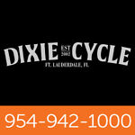 Dixie Cycle Inc