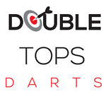 Double Tops Darts