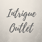 Intrigue Outlet