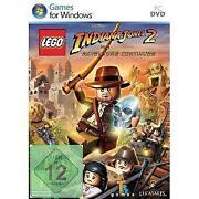 Lego PC Spiele