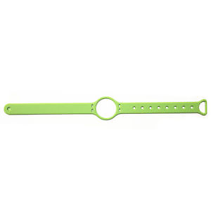 TPU Wrist Band For Misfit shine Bracelet Smart WristBand Armadale Armadale Area Preview