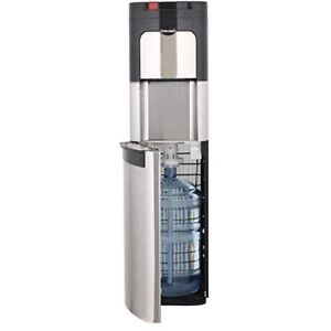 Stainless Steel Water Cooler - BRAND NEW!!